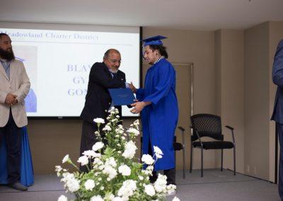 MCD-Graduation2018 (360)