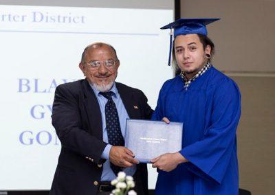 MCD-Graduation2018 (361)