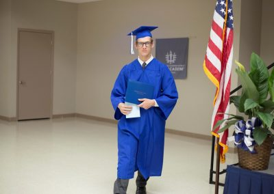 MCD-Graduation2018 (363)