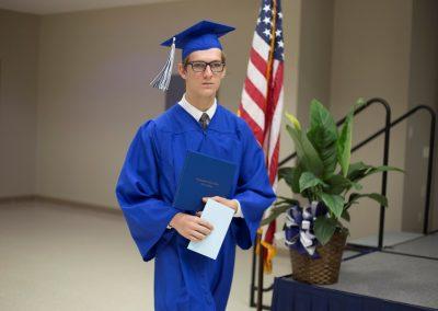 MCD-Graduation2018 (364)