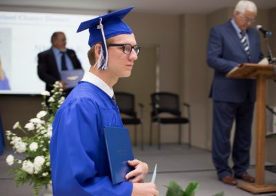 MCD-Graduation2018 (365)