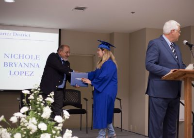 MCD-Graduation2018 (366)
