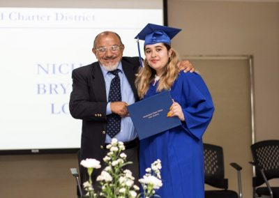 MCD-Graduation2018 (367)