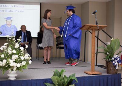 MCD-Graduation2018 (368)