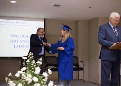 MCD-Graduation2018 (369)