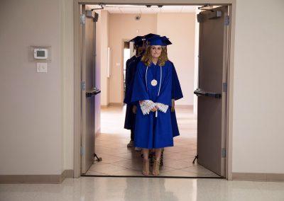 MCD-Graduation2018 (37)
