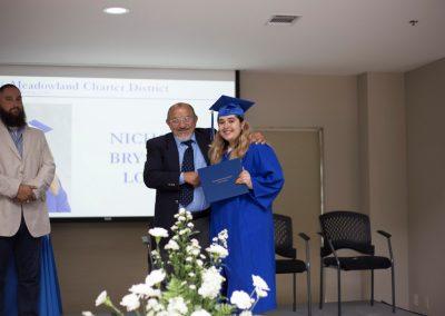 MCD-Graduation2018 (370)