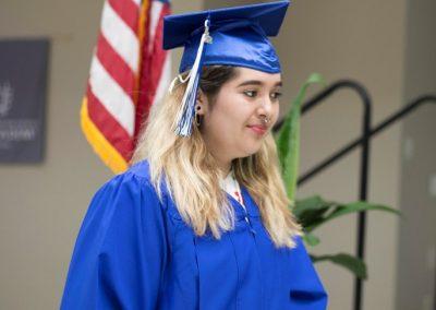 MCD-Graduation2018 (371)