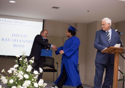 MCD-Graduation2018 (372)