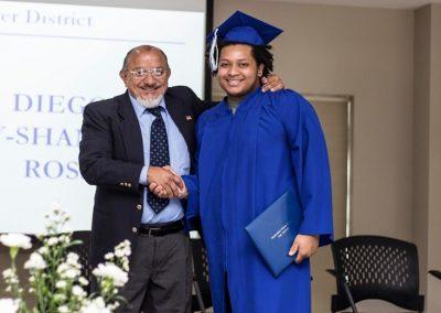 MCD-Graduation2018 (373)