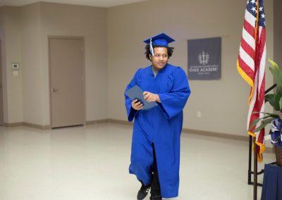 MCD-Graduation2018 (374)