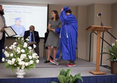 MCD-Graduation2018 (375)