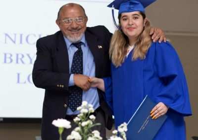 MCD-Graduation2018 (376)