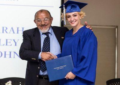 MCD-Graduation2018 (377)