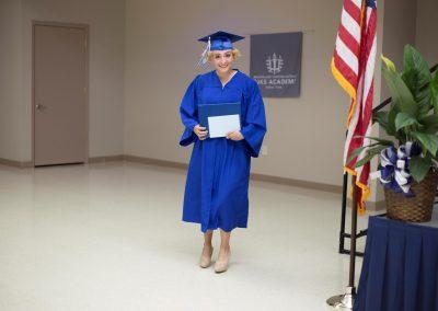 MCD-Graduation2018 (378)