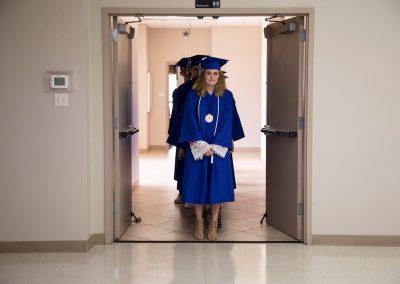 MCD-Graduation2018 (38)