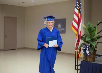 MCD-Graduation2018 (380)
