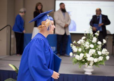 MCD-Graduation2018 (381)