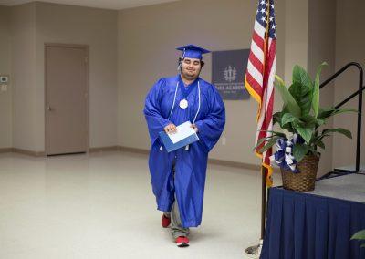 MCD-Graduation2018 (383)
