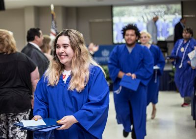 MCD-Graduation2018 (384)
