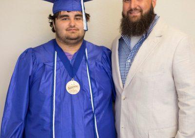 MCD-Graduation2018 (387)