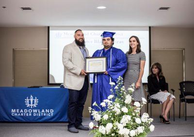 MCD-Graduation2018 (390)