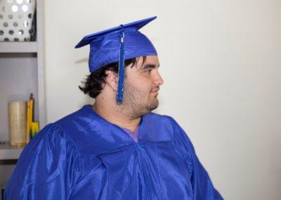 MCD-Graduation2018 (391)