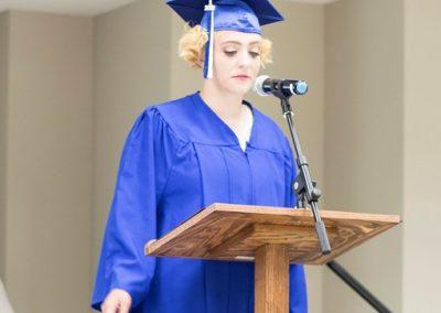 MCD-Graduation2018 (396)