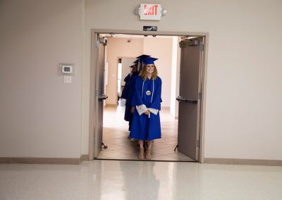 MCD-Graduation2018 (40)