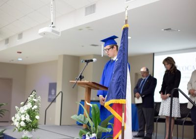 MCD-Graduation2018 (400)