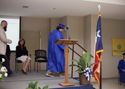 MCD-Graduation2018 (401)