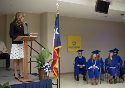 MCD-Graduation2018 (405)