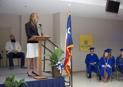 MCD-Graduation2018 (409)