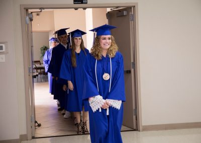 MCD-Graduation2018 (41)
