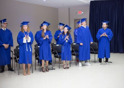 MCD-Graduation2018 (411)