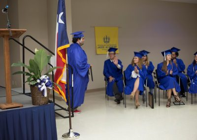 MCD-Graduation2018 (413)
