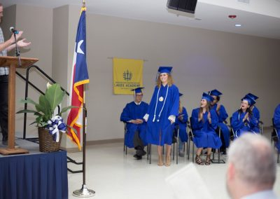 MCD-Graduation2018 (414)