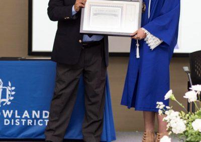 MCD-Graduation2018 (415)