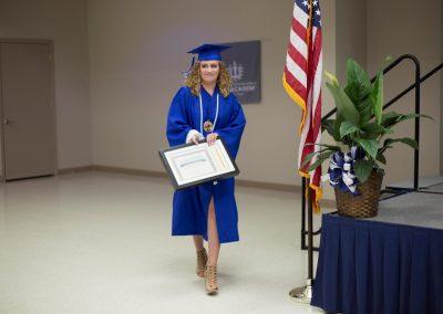 MCD-Graduation2018 (416)