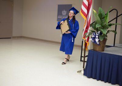 MCD-Graduation2018 (420)