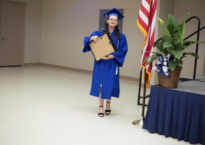 MCD-Graduation2018 (421)