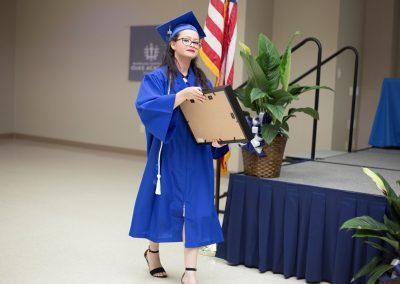 MCD-Graduation2018 (422)