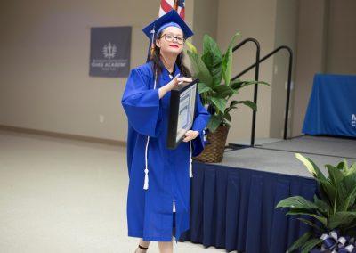 MCD-Graduation2018 (423)