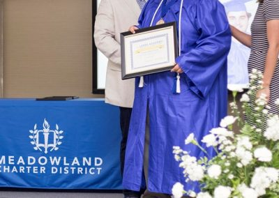 MCD-Graduation2018 (425)