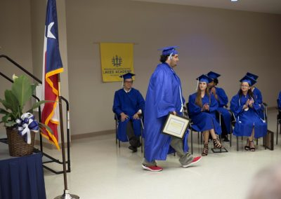 MCD-Graduation2018 (426)