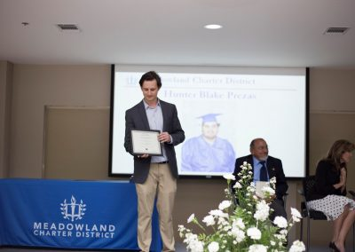 MCD-Graduation2018 (429)