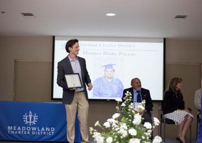 MCD-Graduation2018 (430)