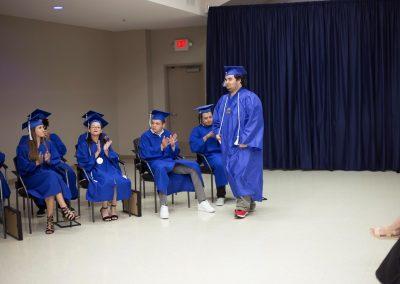 MCD-Graduation2018 (432)
