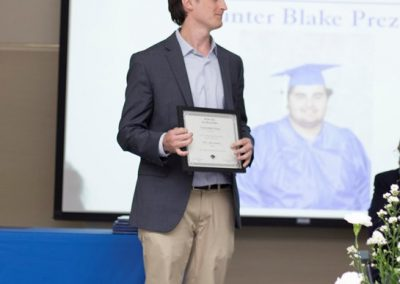 MCD-Graduation2018 (433)