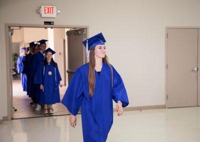 MCD-Graduation2018 (44)